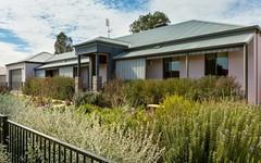 10 Vine Street, Holbrook NSW