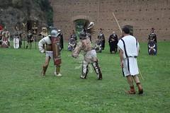 Gladiatori_28
