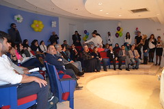 DSC_0080 (Al Ahliyya Amman University) Tags: cinema art television comedy university theatre amman jo jordan actress actor aau programs drama faculty academic تلفزيون فنان departments ccbysa ahliyya اعلام سينما balqa alsaro