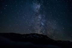 DSC02131 (Errol Marius) Tags: sky night way stars switzerland space milky furka