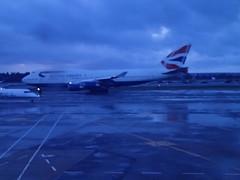 PB010941 (eakspeasy) Tags: sea boeing britishairways 747 qx q400 speedbird ksea horizonair qxe
