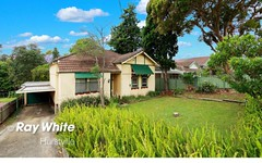 84 Laycock Road, Hurstville Grove NSW