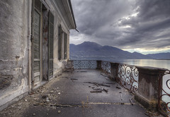 'Sweet view' (EXPLORE) (Timster1973 - thanks for the 16 million views!) Tags: old urban italy lake como color colour abandoned rotting beautiful beauty neglect canon landscape tim still italian chair europe italia silent view decay exploring urbandecay neglected explore abandon forgotten urbanexploration villa land vista rotten residence exploration lakecomo forgot residential derelict abandonment decayed decaying dereliction ue urbex eurotour leftbehind forgottenplaces beautifuldecay beautyindecay urbanwandering beautifulabandonment timknifton timster1973 knifton europeanurbex selfietour villalab italyurbex italianurbex the4htour