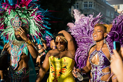 EH2A5858-2 (Pat Meagher) Tags: nottinghill nottinghillcarnival nottinghillcarnival2016 carnival2016 carnival