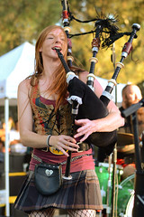 The Angry Brians: Chelsea Joy (Ian E. Abbott) Tags: chelseajoy bagpipes pennywhistles theangrybrians celticrock celticmusic bakersfieldmusic bakersfieldbands bakersfield northerncaliforniarenaissancefaire norcalrennfaire livemusic