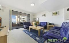 94/8 Ashton Street, Rockdale NSW