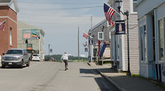 Andy Whitman June-20-2016-3.jpg (Andy Whitman) Tags: action maine lubec zeb