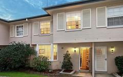 5/19A Riverside Crescent, Marrickville NSW