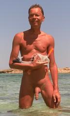 ngen (wildone.dk) Tags: ngen naked naturist nude nudist ngenhud ngenbade ngenhed fkk glat smooth brazilianwax desnudo