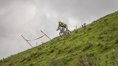 rbfh2016028 (phunkt.com™) Tags: red bull foxhound fox hunt 2016 race with rachel atherton phunkt phunktcom keith valentine