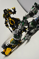 N_Shadow_44 (Shadowgear6335) Tags: bionicle lego hero factory technic ccbs moc creation shadowgear shadowgear6335