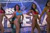 DSC_3873 (Félix Arturo) Tags: contreras mister miss culturismo fisico fisicoculturismo competencia bikini fitness