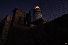 Leuchtturm Formentor