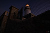 Leuchtturm Formentor (oʇ[◎]ɥd | ʍɟɐ) Tags: lighthouse leuchtturm verschiedenes longtimeexposure formentor nachtaufnahme mallorca capdeformentor hdr longexposuretime spanien spain pollenã§a illesbalears es