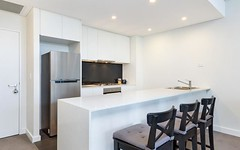805/69 Albert Avenue, Chatswood NSW