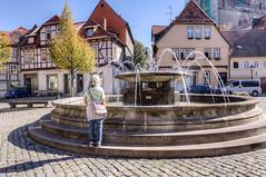 _MG_4986_7_8.jpg (nbowmanaz) Tags: germany places europe halberstadter quedlinburg