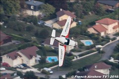 Image0028 (French.Airshow.TV Photography) Tags: coupeicare2016 frenchairshowtv st hilaire parapente sainthilaire concours de dguisements airshow spectacle aerien