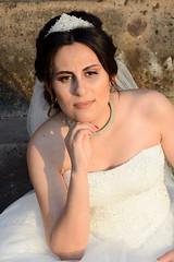 EDO_1712 (RickyOcean) Tags: wedding zvartnots echmiadzin armenia vagharshapat shush shushanik rickyocean