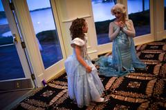 Tea (MissQueenCityMetrolina) Tags: dds davidsondayschool disney event missmetrolina princess queencity scholarship students tea volunteer mooresville nc