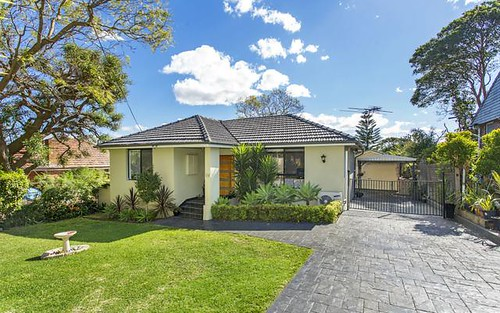Address available on request, Rydalmere NSW 2116