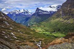 172802_CB_1003 (aud.watson) Tags: europe norway romsdal strada geiranger geirangerfjorden mountains snow valley