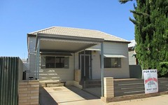 343 Cobalt Street, Broken Hill NSW