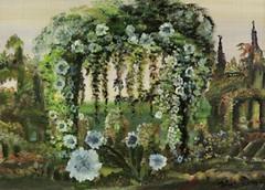 142959e4efddd83e618f57ab844cd461 (josebraz2) Tags: jozef roluf medium espirita oculto alm avlis van lantro caminhos veredas livros repro flor quadro pintura olhar
