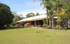 97 Gloucester Road, Burrell Creek NSW