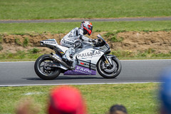 IMG_6942 (andrew_ford) Tags: phillip island motogp motorcycle