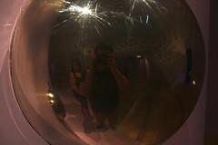 IMG_9964 (Raypower) Tags: singapore phuket cruise royalcaribbean mariner hawkermrkets botanichardens gardens marinabaysands marina sands patong karon escher museum oldtown chinatown canal flower butterfly prayer elephant cockles popiah rojak green