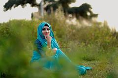 Nira ..!! (Jams Nabil) Tags: fashion girls women female green natural light portrait worldcapture worldwide photography photographers 85mm canon canon6d dhaka bangladesh colors