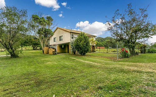 664 The Pocket Road, The Pocket NSW 2483
