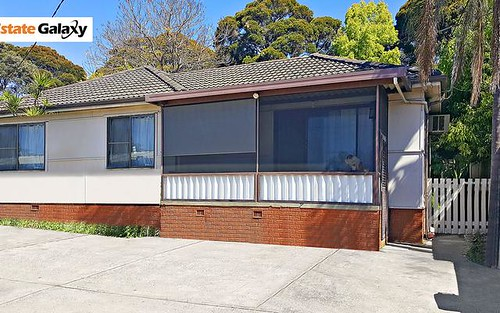 1a McCallum Street, Roselands NSW 2196