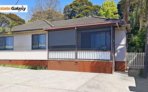1a McCallum Street, Roselands NSW 2196