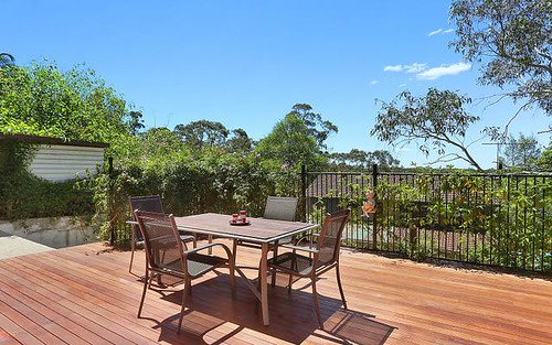 22 McKay Road, Hornsby Heights NSW 2077