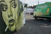 Watching Tuffnells (ClydeHouse) Tags: graffjam byandrew kidderminsterpaintjam2016 graffiti streetart kidderminster lumix