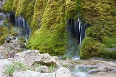 Waterfall (Djenzen) Tags: water waterfall