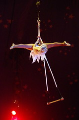 IMGP4855 (kanakacatherineb) Tags: cirque venise narbonne landri 2016 lions chameaux chiens dompteurs jongleur gymnaste
