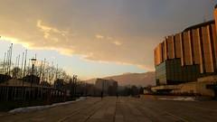 Vitosha mountain (saromon1989) Tags:   sofia bulgaria ndk mountains mountain snow morning sunrise