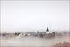 winterberg (heavenuphere) Tags: winterberg arnsberg hochsauerlandkreis hochsauerland sauerland nordrheinwestfalen northrhinewestphalia germany deutschland europe mist fog view nature landscape autumn herfst fall 24105mm