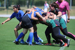 Rugby - 1 de 103 (54) (Alexandre Camerini) Tags: rugby uerj pregos