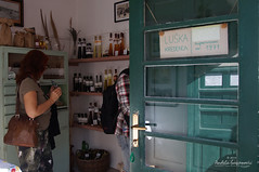 Luka kredenca - OPG Grbin (Anela epanovi) Tags: dream trips vela luka travel tourism you sholud be here