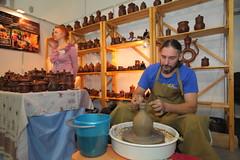 Итоги выставки «АРТ-Красноярск»