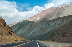 Ruta 7, Andina (Vanderli S. Ribeiro) Tags: ruta7 andes argentina cordilheiradosandes natureza cu montanhas caminhos aoarlivre vanderlisr vanderlisribeiro nikon