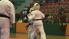 kyokushin_diasyllogiko_portaria_27_11_2016_2691