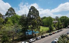 208/19-25 Leonard Street, Waitara NSW