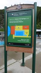 "P1510362 (Tipfinder) Tags: ""western canada"" britishcolumbia canada kanada alberta bc vancouver calgary golden jasper ""vancouver island"" tofino ""hot radium springs"" banff ""lake louise"" ""emerald lake"" lake minnewanka"" moraine"" maligne ""columbia icefield highway"" valemount squamish whistler ""whistler mountain"" ucluelet ""horseshoe bay"" pacific rim np"" peyto victoria ""mount cavell"" westkanada ""icefield parkway"" icefield"""