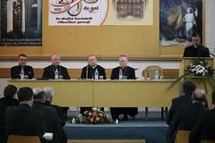 Conferință (8)