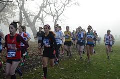 DSC_3444 (Dave Pinnington Photography) Tags: european womens xc trials sefton park liverpool 261116 photos by dave pinnington