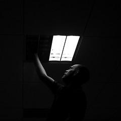 Rveur (Mathieu Rosati) Tags: thomas rebischung rve
